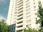 Изображение в   Продается 2 комнатная квартира по ул. Фестивальный в Протвино 3100000