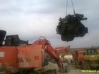 Новое фото  Ремонт гидравлики - ООО РДГ-Центр 37600425 в Туле