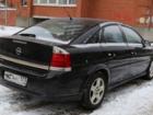 Фотография в Авто Продажа авто с пробегом Машина в очень хорошем состоянии.   Заменили в Москве 350000