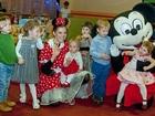 Скачать бесплатно foto  Организация детских праздников в Москве, 37613270 в Москве