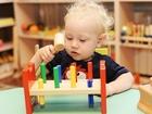 Увидеть изображение  Развивающие занятия для дошкольников, Выезд, Москва 37615782 в Москве