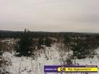 Скачать фотографию  Продам земельный участок Серпуховский район, д, Прилуки 37631688 в Серпухове
