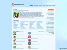 Свежее изображение  Создание сайтов без предоплаты 37650810 в Москве