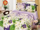 Смотреть фотографию  Из знаменитого текстильного города Иваново, Постельное белье, 37651981 в Салехарде