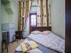 Изображение в   Сдается отдельная комната на 2 человека в в Москве 8000