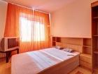 Смотреть изображение Аренда жилья Посуточная аренда квартиры, 4 мин, от м, Пионерская 37664354 в Санкт-Петербурге