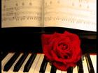 Фото в   Фортепиано - легко  ДЛЯ ТЕХ, КТО ХОЧЕТ НАУЧИТЬСЯ в Москве 0