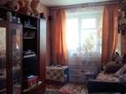 Изображение в   Продам 2-х комнатную квартиру вблизи центра в Озеры 1300000