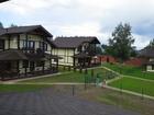 Фотография в Снять жилье Аренда коттеджей посуточно Сдаю Коттедж на берегу реки Волги 190 м2. в Твери 10000