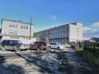 Свежее foto Коммерческая недвижимость Продается помещение свободного назначения, 471, 7 м² 37687405 в Хабаровске