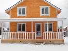 Изображение в Недвижимость Продажа домов Продается зимняя дача в СНТ недалеко от г. в Москве 2200000