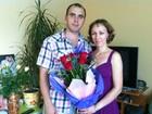 Изображение в   Срочно Русская семья снимет однокомнатную в Москве 0