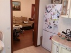 Фотография в Прочее,  разное Разное Евро-ремонт, встроенная дорогая кухня, гардеробная, в Долгопрудном 8900000