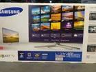 Смотреть foto  Samsung UUN55HU9000 - 55-Inch 4K 240hz Ultra WhatsApp: +33751455712 37702690 в Калуге
