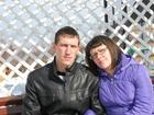 Изображение в   Срочно русская семья из Твери, снимет однокомнатную в Москве 0