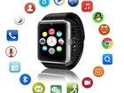 Просмотреть фотографию  Часы Smart Watch GT-08 37719629 в Москве
