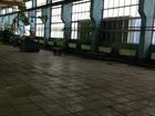 Фото в Недвижимость Коммерческая недвижимость Компания ОАО «МССЗ» предлагает в аренду складское в Москве 458333