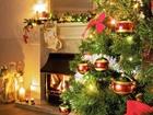 Новое фотографию  Живые новогодние елки, пихты, сосны 37727530 в Москве