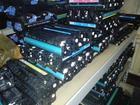 Просмотреть фото Разные услуги Заправка-восстановление лазерных картриджей, 37728936 в Москве