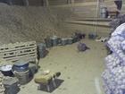 Изображение в   Картофель оптом +5 от 10 р. /кг  в сетках в Перми 10