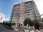 Фотография в   2 к квартира в новом доме по ул Красноармейская, в Ялта 80000
