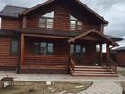 Изображение в Недвижимость Продажа домов Срочно! Продается двухэтажный дом 10*9, 8 в Москве 4500000