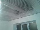 Фото в   Инновационные виды электроотопления: - электрический в Тюмени 1000