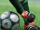 Фото в   Футбольный центр развития приглашает на футбольные в Москве 0