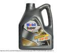 Увидеть изображение  Масло моторное Mobil Super 3000 5w40 (Мобил 5w-40), 4л 37789269 в Уфе