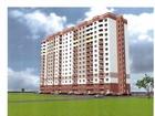 Скачать бесплатно foto  Клары Цеткин-строящийся дом поз, 1 37790337 в Брянске