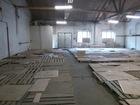 Изображение в Недвижимость Аренда нежилых помещений Сдаються складские помещения. 150 метров в Москве 90000