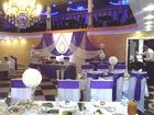 Фото в Развлечения и досуг Рестораны и бары Ресторан Старый Крым на 180 персон 2 этажа в Москве 200