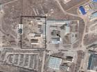 Фото в   Продам производственную базу состоящую из в Южноуральске 11000000
