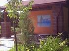 Свежее фото  Роспись стен и потолков, Фресковая живопись от Парк Пленер 37839935 в Звенигороде