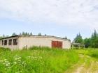 Изображение в   Продам земельный участок площадью 22267 кв. в Кимрах 2300000