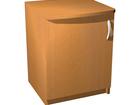 Фотография в   Доступные цены на корпусную мебель от производителя в Саратове 700
