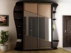 Фотография в Мебель и интерьер Кухонная мебель В компании Мебелино Вы можете заказать любую в Москве 9999
