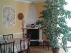 Фотография в   Дом 200 кв. м. , 2 санузла, отличный ремонт, в Омске 7800000