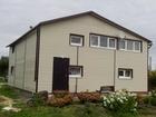 Уникальное фото Продажа домов Продаётся дача в массиве Учхоз Гатчинского р-на 37912383 в Гатчине