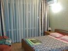 Смотреть фотографию  Комната 25 м2 в > 9-к, 5/5 эт, 37924576 в Феодосия
