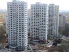 Просмотреть фото  Двухкомнатная квартира в Москве 37932305 в Москве