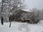 Фото в   Продается Дом в деревне Киржачского района в Киржаче 1500000
