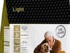 Свежее фото Корм для животных Корм Enova Light для собак, имеющих лишний вес 38023077 в Москве