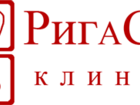 Фото в   Стоматология в Москве недорого.   Качественно в Москве 0