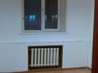 Изображение в Недвижимость Аренда нежилых помещений Три минуты пешком от М. Калужская в Москве 32500