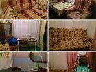 Изображение в   Предлагается к продаже трехкомнатная квартира в Северске 1390000