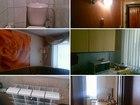 Изображение в   Продам 2к квартиру 45 серии. Комнаты проходные в Северске 1200000