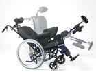 Скачать бесплатно фото  Кресло-коляска многофункциональное Vermeiren Serenys 38235946 в Москве