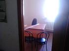 Изображение в   Сдам офис в деловом центре Тамбова.   27м2 в Тамбове 16000