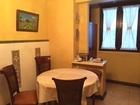 Фотография в Недвижимость Продажа квартир Продается 4-х комнатная квартира с евроремонтом! в Москве 23900000
